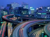 10 триллионов долларов США составил государственный долг Японии