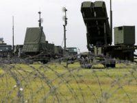 """Япония одобрила введение системы противоракетной обороны """"Aegis Ashore"""""""