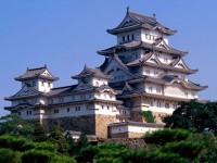 Сокращение уровня развития экономики Японии вызвано повышением налоговой ставки с продаж
