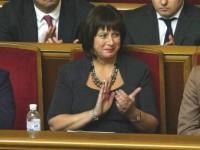 Украине теоретически грозит дефолт в конце июля – Яресько