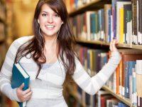 Языковой курс как способ вывести свою компанию на международный рынок