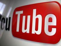 Реферальные партнерские программы на YouTube