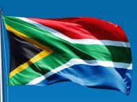 ЮАР вернула себе звание лучшей страны Африки по ВВП