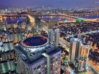 Китай и Южная Корея утвердили соглашение о Зоне свободной торговли