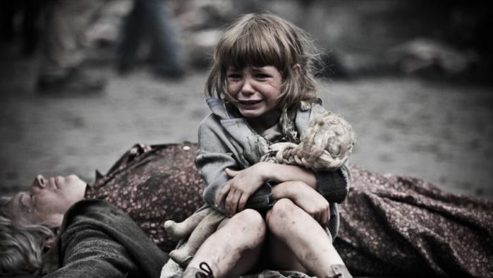ЮНИСЕФ ищет $24 миллиона для оказания помощи детям в Донбассе