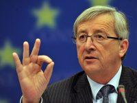 Президент Еврокомиссии охарактеризовал ассоциацию Украины с ЕС