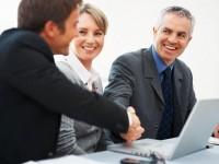 Целесообразность юридического абонентского обслуживания бизнеса