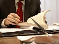 Идея для бизнеса: открываем юридическую фирму