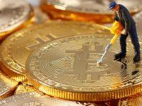 Южная Корея наложила новые ограничение на использование криптовалют