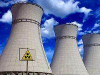 Южная Корея отказывается от ядерной энергетики