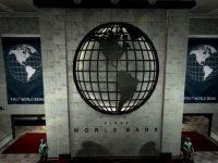 За 25 лет Всемирный банк выделил Украине $12 миллиардов
