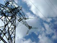 За 7 месяцев экспортировано украинской электроэнергии на $160 млн