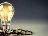 За что могут отменить субсидию на свет, газ и другие коммунальные услуги?