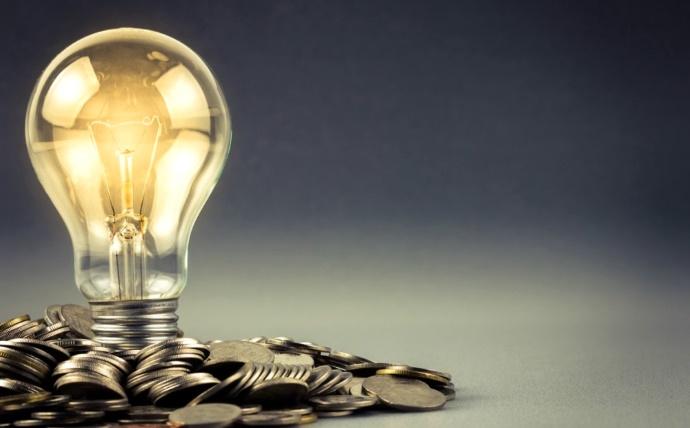 Субсидия, оформление, проверка, отказ, лишение, забирание, выплата, свет, газ, ЖКХ, помощь, монетизация