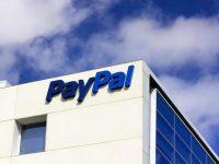За первое полугодие PayPal увеличила чистую прибыль на 23%