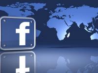 За последние пять лет Facebook выплатил хакерам свыше $5 миллионов