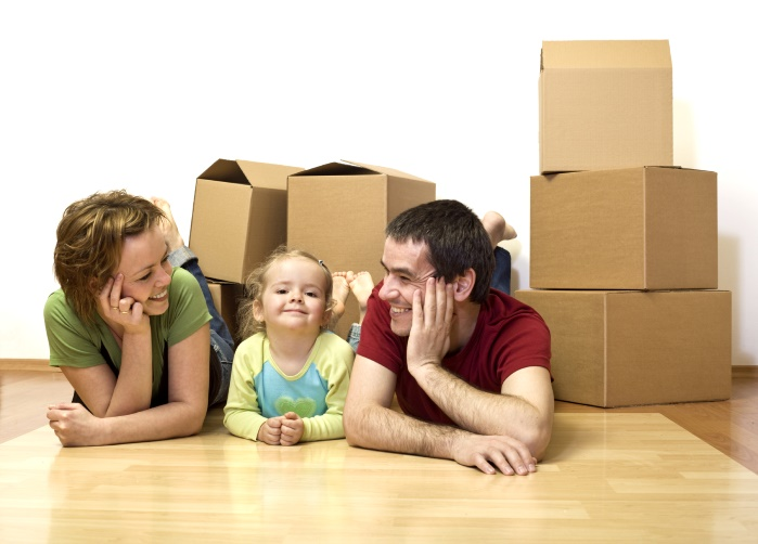 За сколько можно накопить на квартиру при среднестатистическом доходе в Украине? (цена / зарплата / срок)