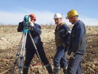Зачем нужна инженерная геология?
