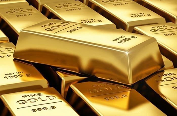 Зачем Россия и Китай наращивают запас золота