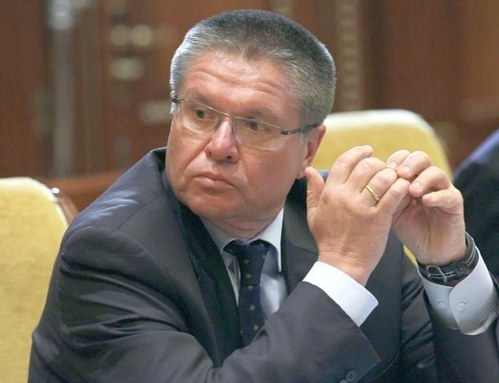 Задержание министра экономики России Алексея Улюкаева: реакция первых лиц страны