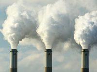 Загрязнение окружающей среды приводит к смерти 1,7 млн детей ежегодно