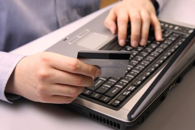 Купить тойота в кредит без первоначального взноса в москве