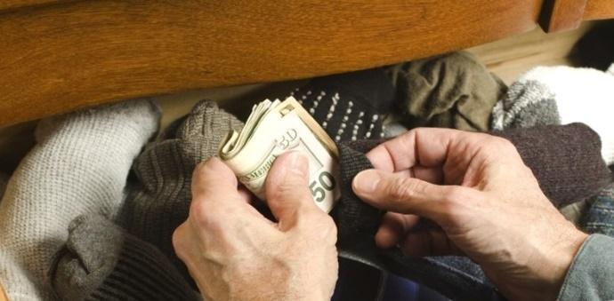 банки дающие кредит без отказа с плохой