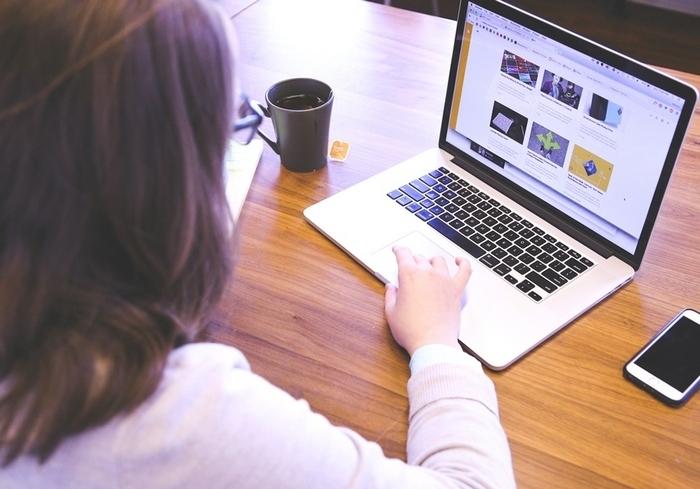 Заказать написание рекламных постов (текстов) для социальных сетей