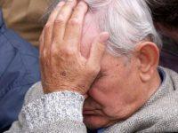 Закон о пенсионной реформе вступил в силу. Основные изменения в начислении пенсии