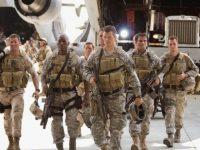 Закон о военном бюджете США подписан Обамой