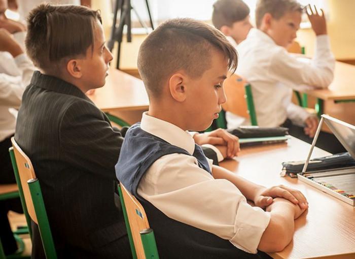 Закон об образовании в Украине вступил в силу: поправки возможны