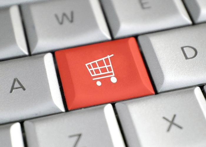 «Закон Яровой» в России вызовет уменьшение покупок в интернет-магазинах на 40%