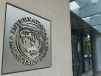 Замораживание программы МВФ несет большой риск для Украины, – НБУ