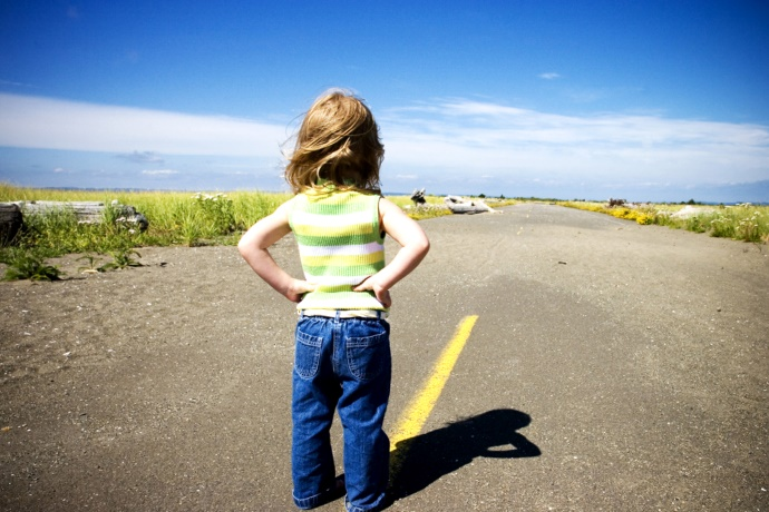 Ребенок, выезд, вывоз, ребенок, несовершеннолетний, иск, суд, образец, шаблон, отец, мать