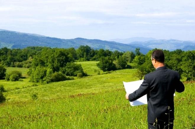 Завещание, земельный участок, пай, нотариус, образец, наследник, наследство