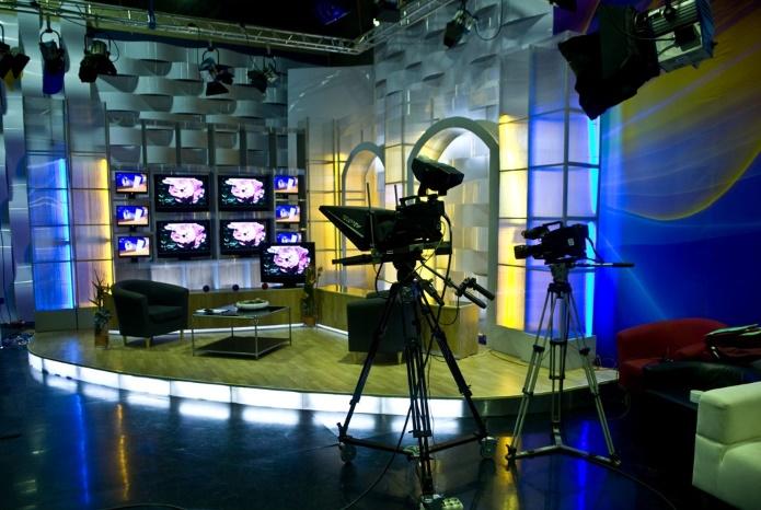 Заработал закон о языковых квотах на телевидении