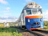 Заработала страховая услуга «Гарантированный возврат» железнодорожных билетов