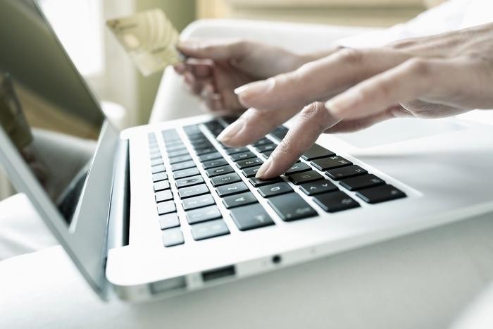 Заработок вебмастера: на что обратить внимание