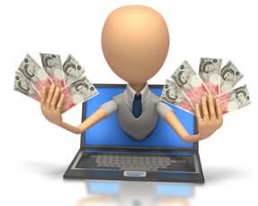 Задолженность по кредиту пропустят через кпвв