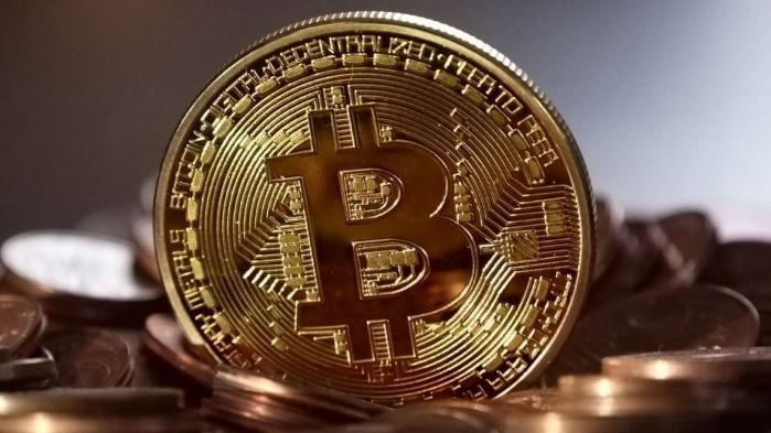 Зарегистрирован первый законопроект о криптовалютах