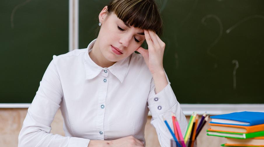 Зарплаты учителей в 2018 году вырастут на 50%, - Гройсман