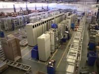 Бизнес идея: продажа запчастей и оборудования для спецтехники