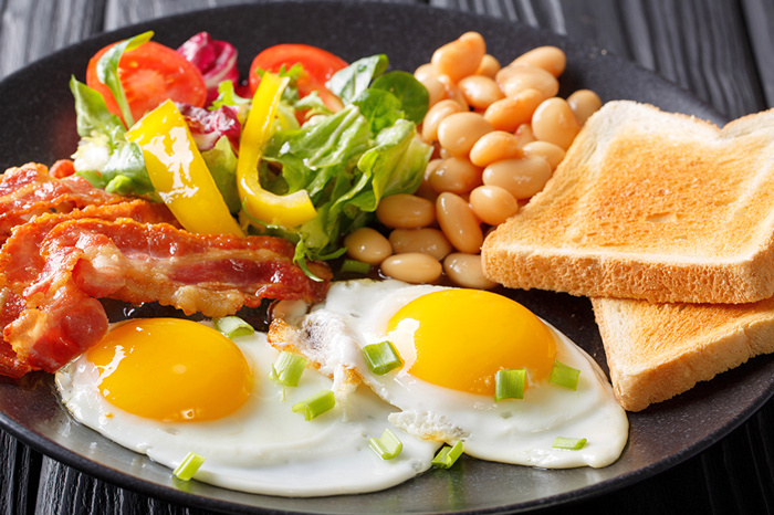 лучше есть на завтрак чтобы похудеть, завтрак мужчине, что съесть на завтрак рецепты, что есть на завтрак кроме каши, что полезно есть на завтрак детям, что нельзя есть на завтрак fdlx фото