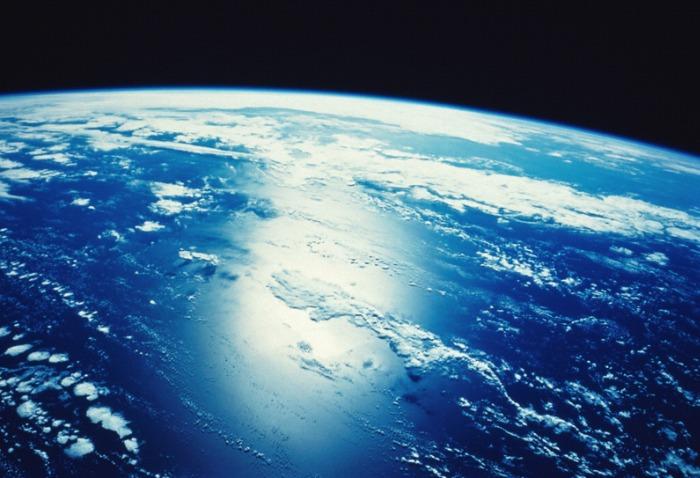 Бизнес идея: путешествия в космос