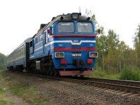Железнодорожное и автобусное сообщение с Россией нужно прекратить, —Мининфраструктуры