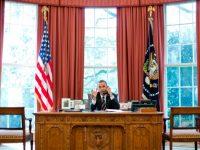 Жительница Техаса отправила бомбу Бараку Обаме