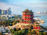 $72 тысячи будут получать жители Пекина за информацию о шпионах