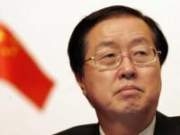 Народный банк Китая не будет манипулировать юанем ради увеличения экспорта