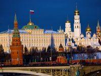 Журналисты составили список стран, способных изменить будущее России