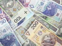 Польский злотый признан самой недооцененной валютой в мире, – Deutsche Bank